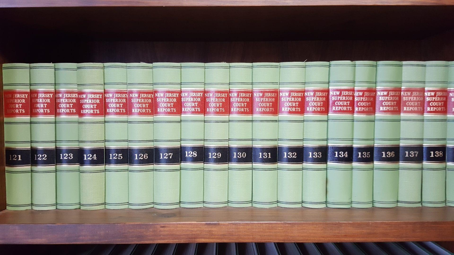 Law Office of Jennifer Meyer- Mahoney