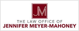 Law Office of Jennifer Meyer- Mahoney